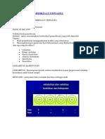 130555825-Validasi-Hasil-Pemeriksaan-Urinalisa.docx