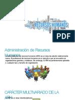 administracinderecursoshumanos-161006211426-convertido