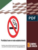 PROHIBIDO_FUMAR_ESTE_ESTABLECIMIENTO.pdf