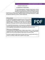 A2 Publico Meta y Promocion (1)