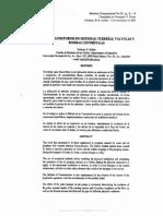 1769-8423-1-PB.pdf