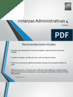 20170418 081757 Finanzas Administrativas 4 Semana 3 Capitulo 3
