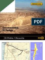 241154948-Geomecanica-Penon.ppt
