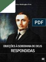 ObjeC_CIesCaSoberaniadeRespondidasArthurWalkingtonPink.pdf