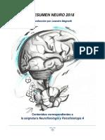 Resumen Neuro A 2018 - Parcial 1.pdf