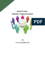 Proyecto_Final_Liderazgo y Trabajo en equipo..docx