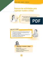 Sesion02_integrado_2do.pdf