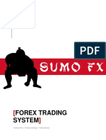 Forex Trading System - Jaco Ferreira.pdf