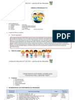 UNIDAD I - 2019.docx