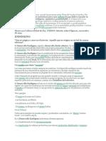 desarrollo endogeno.docx