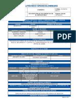 Formato - Autorización de Uso - 2015-3-2 de 3