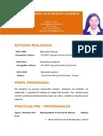 CV ELEXANDRA MORAN 29.docx