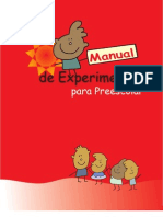 Manual_Preescolar