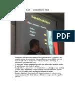 CLASE 1, CLASE 2 – GENERALIDADES OSEAS.docx