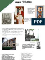 historia-bauhaus.pptx