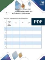 Anexo 1 Fase 1 - Desarrollar la evaluación de conocimientos previos.pdf