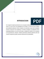 LOS-FLUIDOS.docx
