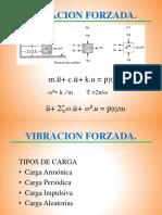 2. V. FORZADA