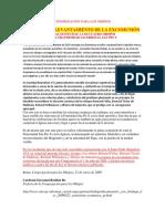 LEVANTAMIENTO DE LA EXCOMUNIONES.docx