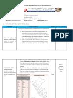 Sesion 01 - Sistema de numeracion decimal.docx