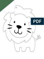 Doc2imagenes de dibujos.docx