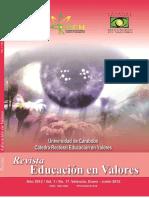 Dialnet-LaDemocracia-4949763 (1).pdf