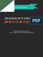 ebook1 Mentalidad
