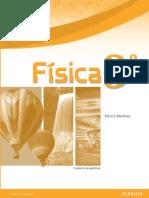 CE FIS3.pdf