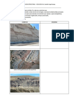 Taller_Geologia_estructural.docx