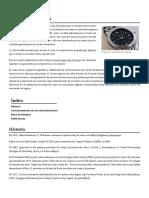 Reloj_de_cuarzo.pdf