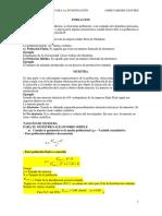 POBLACIÓN_Y_MUESTRA.docx