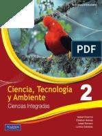 Laboratorio 2do.pdf