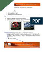 instructivo encuesta anual de comercio Dane