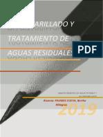 TRABAJO - Alc y PTAR.docx