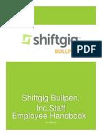 Shiftgig_Bullpen_Handbook.pdf