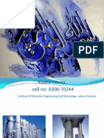 evaporators-140111070802-phpapp01