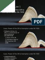 Taxation Law 1.pptx