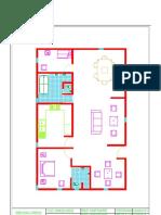 PLANO HABITACION ,PLANTA SENA-Model.pdf