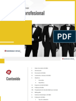 Guía de Aprendizaje de Ética Profesional