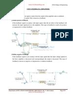 EC8452-2marks.pdf