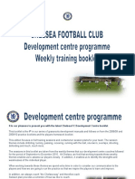 Chelsea FC Youth Academy Sessions (1).pdf