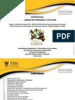 portafolio_doc_lyc_2017.pdf