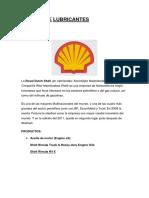 Lubricantes (marcas y costos).docx