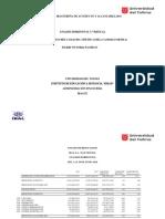 Analisis Horizon Tal y Vertical Ibal