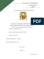 Crioscopia_Informe.docx