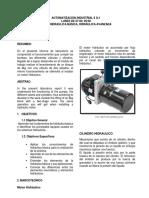 Informe-1-Hidraulicaperiodo54.docx