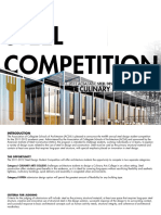 Steel Competition.pdf