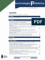 endocrinologia pediatrica.pdf