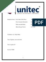 Tarea 4.1-Proceso de Planeación de La Red (1)