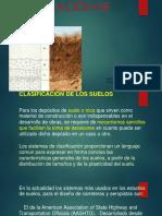 CLASIFICACIONS DE SUELOS .pdf